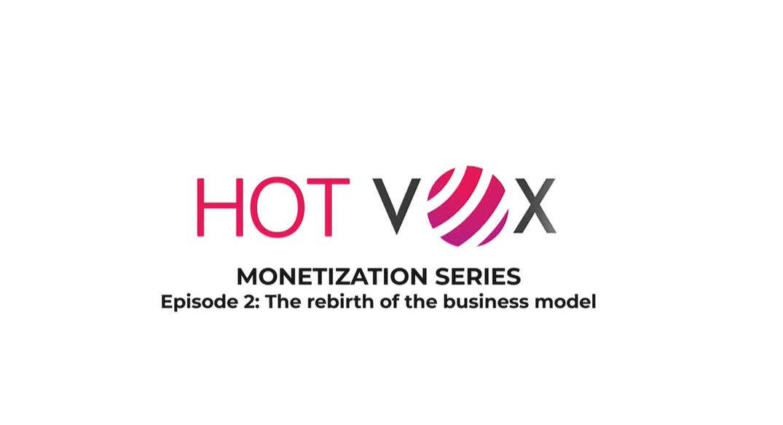Hot Vox