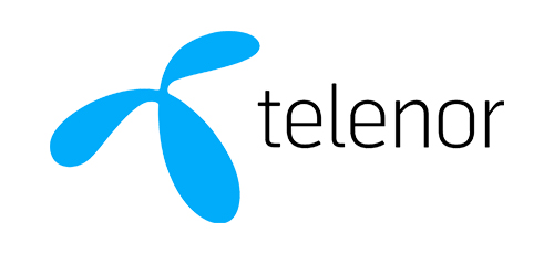Vox carrier & telenor