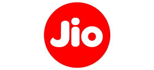 Vox carrier & jio