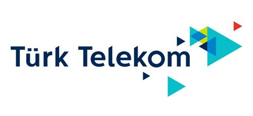 Vox carrier & turk telecom