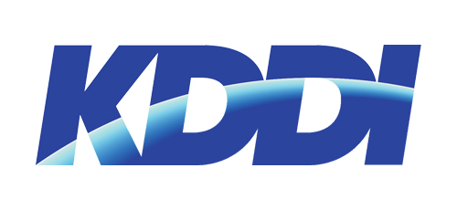 Vox carrier & KDDI