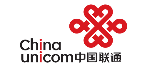 Vox carrier & china unicom