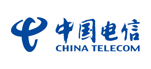 Vox carrier & china telecom
