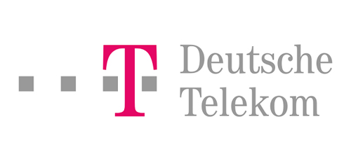 Vox carrier & deutsche telecom